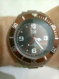 ICE WATCH orjinal saat