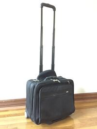 Carry-on Business Suitcase Spring Hill, 37174