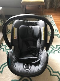 Cybex Platinum Aton Q Falls Church, 22046