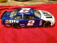 1994 nascar collectible  50th anniversary Glendale, 53209