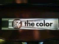 Paul Mitchell The Color Light Natural Brown Westminster, 21157