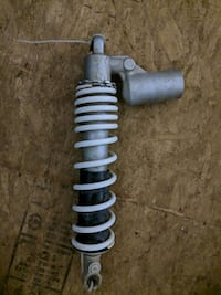 Used front LTR 450 shock for sale Beavercreek, 97004