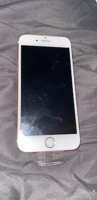 iphone 6s Suitland, 20746