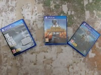 ps4 god of war the last of us 19 Mayıs, 06290