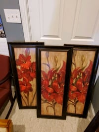 paintings Maryville, 37801