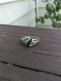 Silver Ring for sale Virginia Beach, 23464