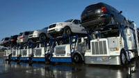 Car Transportation and Long distance moving New York, 10007
