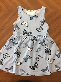 12-18 Months Girls Dresses Houston, 77066