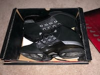 Air Jordan Retro 17 Glen Burnie, 21060