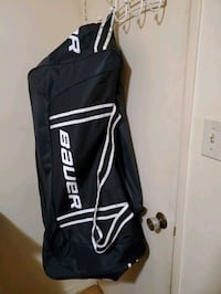 Bauer hockey bag.(team bag)
