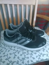 Adidas Mens shoes size 13 Dublin, 43017