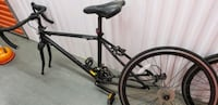 Corsa 54cm 18 Speed Bicycle  Baltimore, 21217