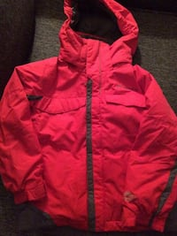 Columbia unisex youth jacket 4/5, excellent condition
