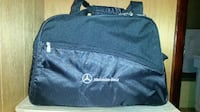 Mercedes Benz Picnic Time Bag Oxon Hill