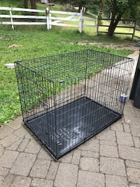 PETMATE XL DOG KENNEL Central Okanagan, V1P 1J4