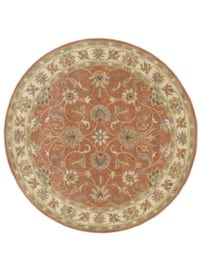 """Brand new 9'9"""" Round area rug Airdrie, T4B 3W3"""
