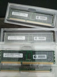 16gb stick of ram