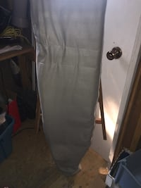 Ironing board  Taber, T1G 1K7