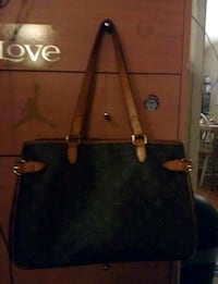 LV handbag San Francisco, 94103