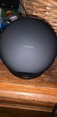 wireless charger Louisville, 44641