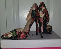 Floral Pumps  Greenbelt, 20770