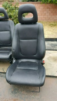 Acura gsr seats Los Angeles, 90029
