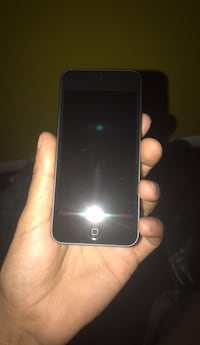 IPod Touch 128GB Beaumont, 77706