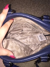 NAVY MICHAEL KORS  NEW WITH TAGS Bellevue, 68123