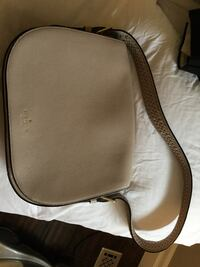 Kate Spade purse Windsor, N9J 3L1