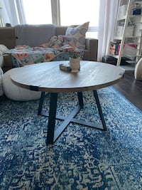 All Modern Enrique Coffee table