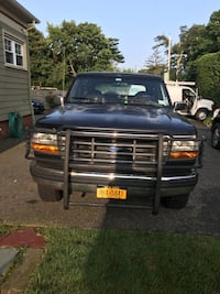 Ford - Bronco - 1994 Amityville, 11701