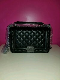 CHANEL bag Burtonsville, 20866
