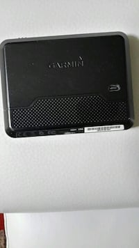Gamin 255   18v318164.PICTURE IT'S UP AVAILABLE