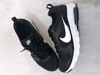 Orjinal nike air max 37 38 no.