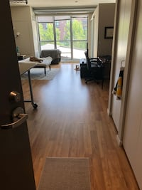 APT For rent 1BR 1BA Minneapolis, 55401