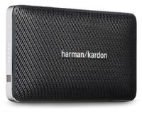 New Harman Bluetooth speaker  Jung-gu
