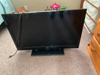 "40"" Sanyo LCD tv Albuquerque, 87113"