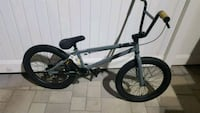 "NEW Redline romp 20"" bmx bike bicycle Thousand Oaks, 91360"