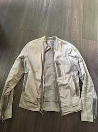 Armani exchange homme size xs Paris, 75019