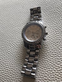 Micheal Kors Women's watch Laval, H7W 2Y1