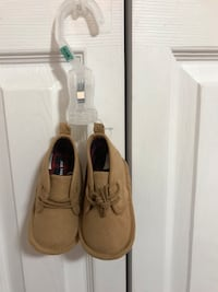 New Baby shoes 3m Abbotsford, V2T 4Y9