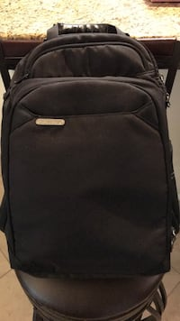 Ohmetric Laptop Backpack Bakersfield, 93311