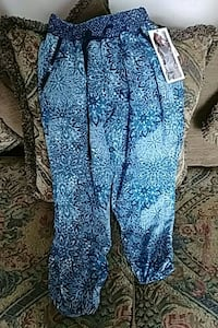 Rewash pants size small San Diego, 92119