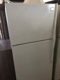 """Whirlpool refrigerator $150 30"""" wide x 64"""" tall Taneytown, 21787"""