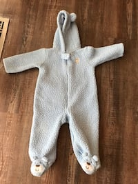Carter's baby outfit Surrey, V3S 9C1