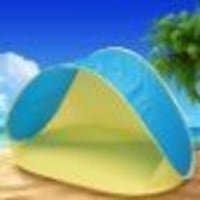 BNIB Pop-up Beach Tent Vaughan, L4H 2Z2