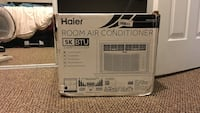 Haier - Room Air Conditioner Chicago, 60614