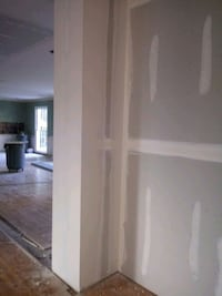 l do Drywall+paint and more!!! Fairfax