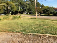 Lawn mowing Spring Hill
