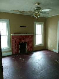 ROOM For Rent 1BR 1BA Dothan